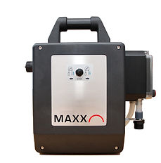 MicroMAXX Frontalansicht.jpg