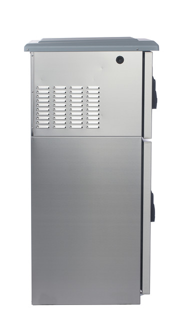 SP5 -S  MAXX0316-78.jpg