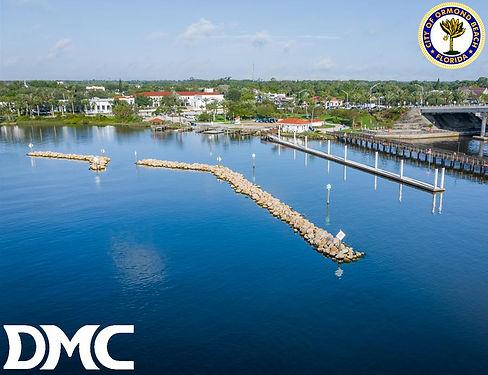 DMC_breakwater.jfif