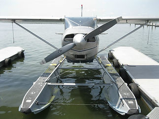 DMC_Seaplane.jpg