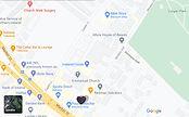Shop Location.jpg