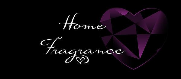 Home Fragrance.jpg