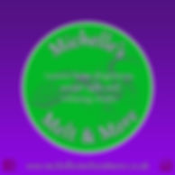 Melt & More Logo No Wax.jpg