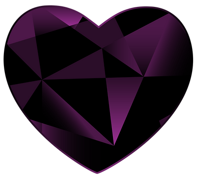 Purple Heart.png