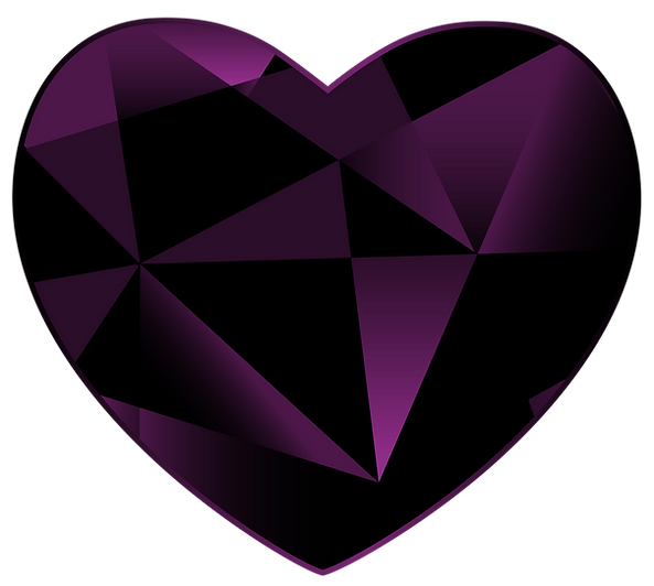 Purple Heart.png