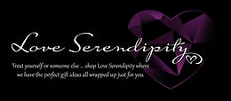 Love Serendipity Banner 2021.jpg