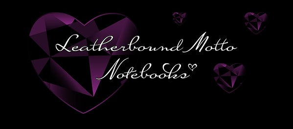 Leatherbound Motto Notebooks Website Cover Image.jpg