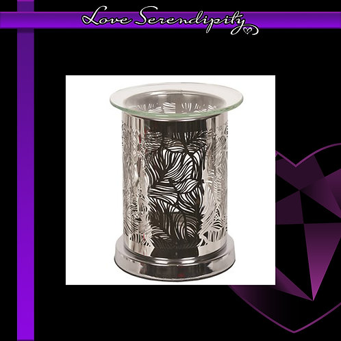 Mirror Wax Melter Leaf