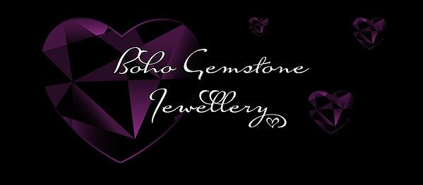 Boho Gemstone Jewellery Website Cover Image.jpg