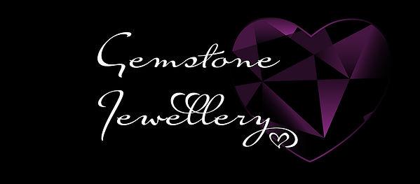 Gemstone Jewellery.jpg