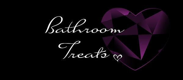Bathroom Treats.jpg