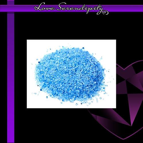 Unwind Aromatherapy Bath Salts 1KG