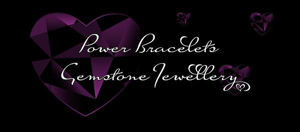 Gemstone Jewellery Website Cover Image.j