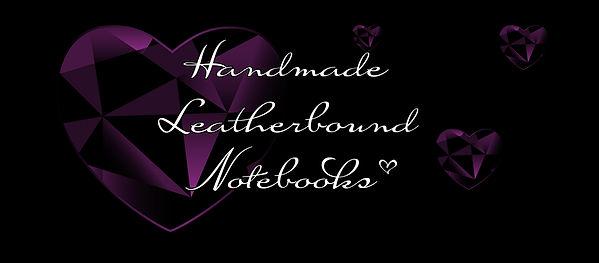 Handmade Leatherbound Notebooks Website Cover Image.jpg