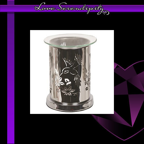 Mirror Wax Melter Humming Bird