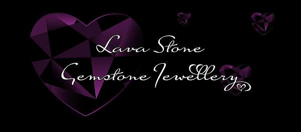 Lava Stone Gemstone Jewellery Website Cover Image.jpg
