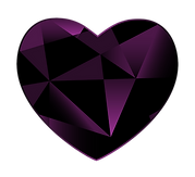 Purple Heart Home Page.png
