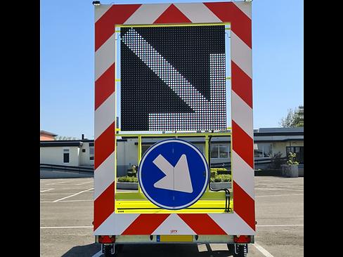 Actiewagen_1-min.png