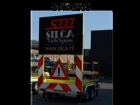 STW 2250
