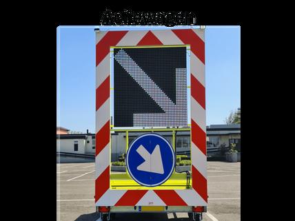 Actiewagen