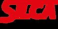 logo SILCA (met onderschrift)-min.png