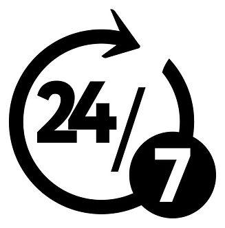 24-7-logo-1.jpg