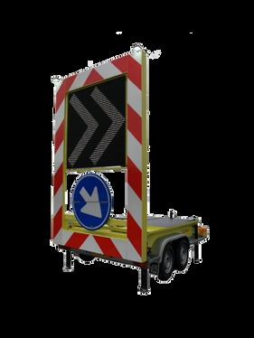 Actiewagens