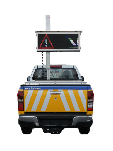 Auto-Drip