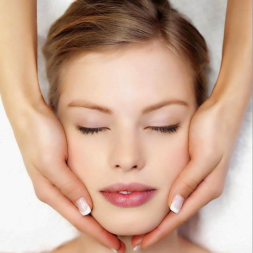 Aromatherapy Associates Essential Rose Facial