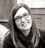 Heather Liput
