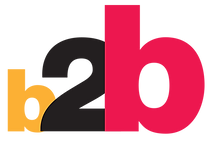 b2b printing Inc