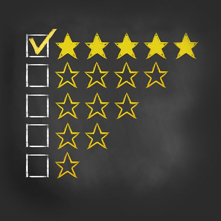 Five star printer reviews