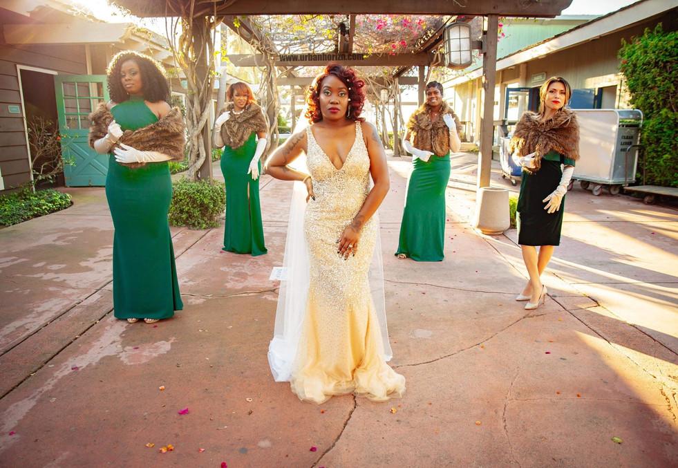 Bride & bridesmades edit.jpg