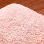 Sal rosa del Himalaya fina (1Kg)