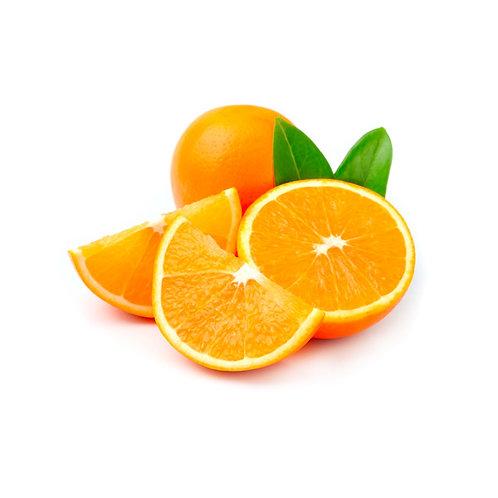 Naranja mesa (500 gr.)