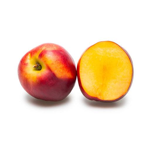 Nectarina (500 gr.)