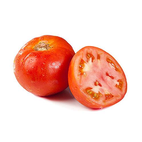 Tomate ensalada (500 gr.)