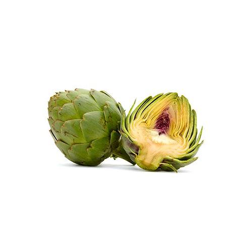 Alcachofa (500 gr.)