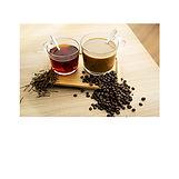 CAFÉ Y TÉ.jpg