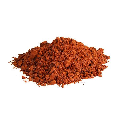 Cacao en polvo (250 gr.)