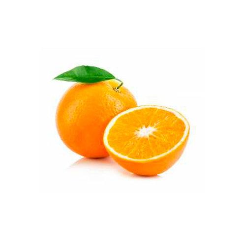 Naranja zumo (500 gr.)