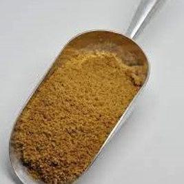 Azúcar de caña panela (500 gr.)
