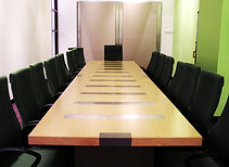 conference-room-3-1486112.jpg