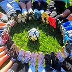 Soccer circle.jpg