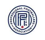 PFACan_logo_transparent.png
