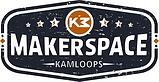 MakerspaceLogo2016 (1).png
