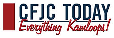 CFJC-Today-Logo.jpg
