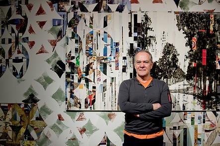 Luc Bergeron.png