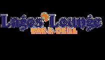 Lagos Lounge transparent logo.png