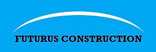 FuturusConst.png